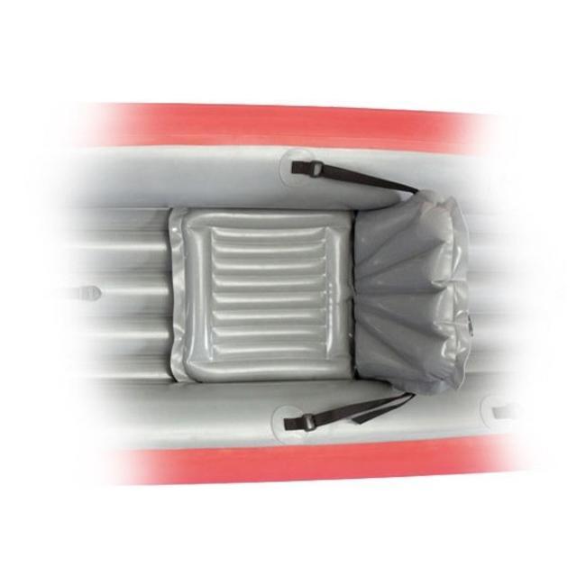 Gumotex Extra zit Solar