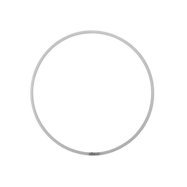 Gumotex Ring-Pees voor spatzeil