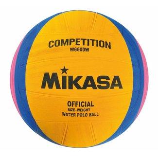Mikasa Polobal Competition