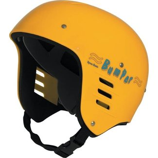 Spreu Helm, verstelbaar