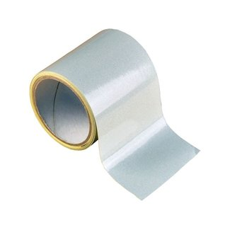 LA-84 Reflecterend Tape, 1 mtr