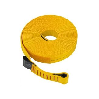 Palm Safety tape, 5 mtr. 1 lus en 1 velcro