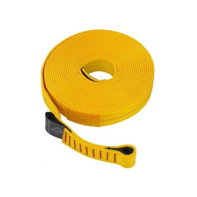 Palm Safety tape, 5 mtr. 1 lus en 1 velcro