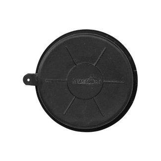 Kajak Sport Deksel Original, rond, 10 cm