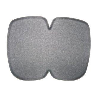 Kayak Foam-zitkussen, 0.35 cm