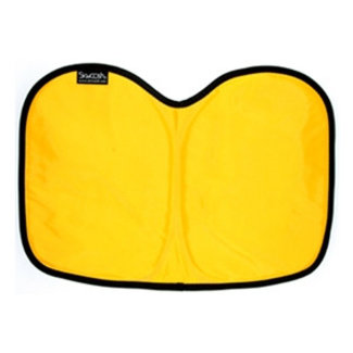 Skwoosh Paddling Cushion X-treme