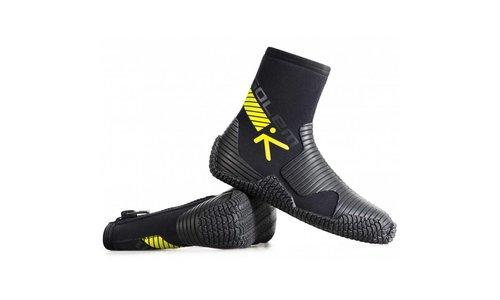 Sokken - Schoenen - Laarzen