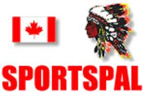 Sportspal