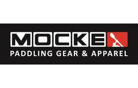 Mocke
