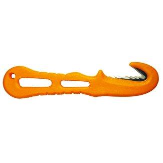 Beaver Mes, Ultra Cut, Safety Cutter