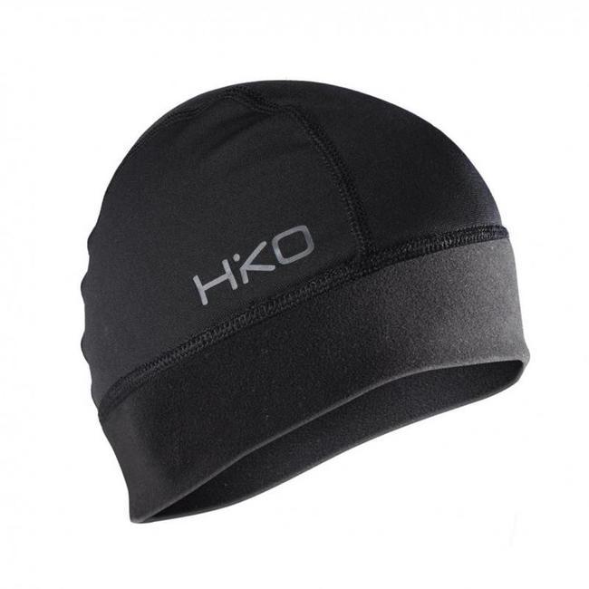 Hiko Cap, Teddy, Thermo-Fleece