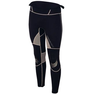 Aqua Design Broek, lang, Frozz