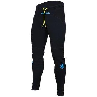 Peak UK Broek, lang, Neoskin Pants, 2-2.5