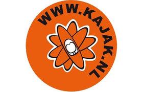 Kajak.nl