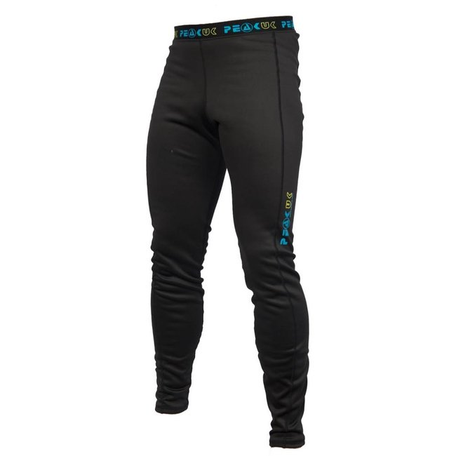 Peak UK Lange broek, THERMAL RASHY