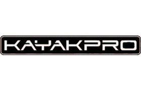 KayakPro