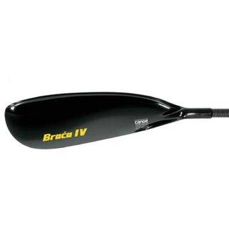Braca  4-IV, Carbon, deelbaar en verstelbaar, Kit