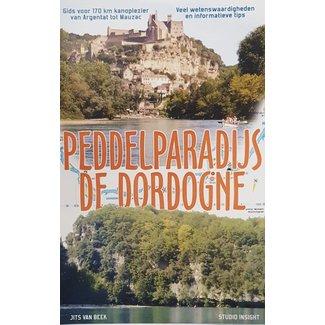 Peddelparadijs De Dordogne