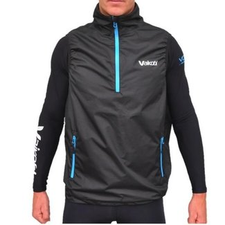 Vaikobi Lightweight Windstopper