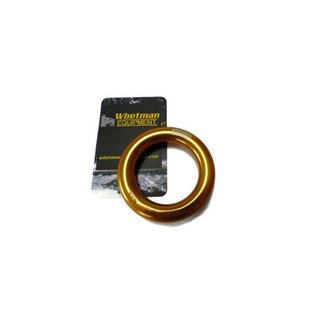 Whetman Bait Ring 45 mm.