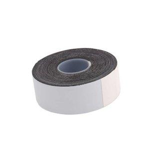 Whetman Self-Amalgamating Tape (19mm)