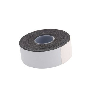 Whetman Self-Amalgamating Tape