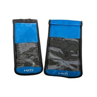 Hiko Telefoontasje S en XL, opblaasbaar