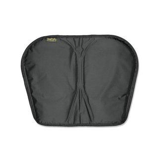 Skwoosh Paddling Cushion Classic