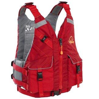 Palm Hydro Vest