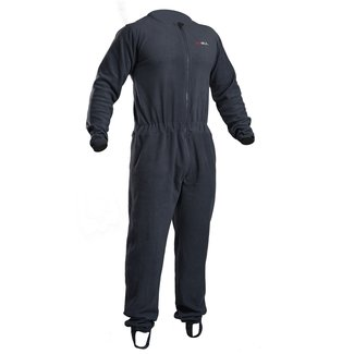 Gul Warmtepak, Radiation, Thermo-Fleece