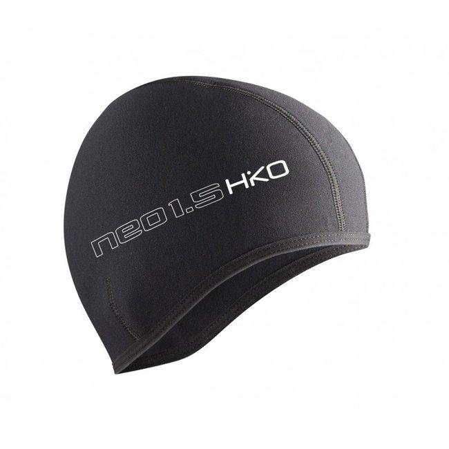 Hiko Cap, Neo