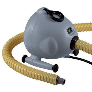 Scoprega 220 V. Electropomp, 1700 ltr./min.