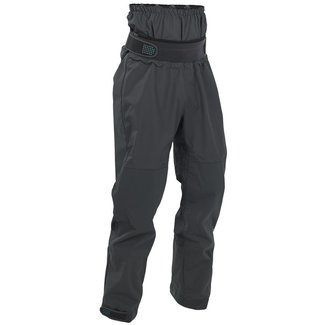 Palm Zenith, Semi-Dry Pants