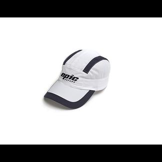 Epic Mesh Hat