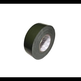 LA-84 Tape 50 mtr., 50 mm