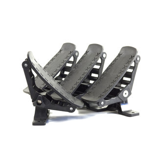 Ruk Sport Combi rack