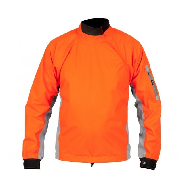 Kokatat Goretex, Paddling Jacket