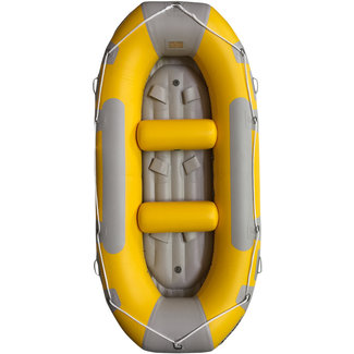 Aqua Design Avanti 290 PVC