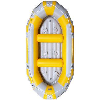 Aqua Design Avanti 340 PVC