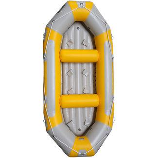 Aqua Design Avanti 360 PVC