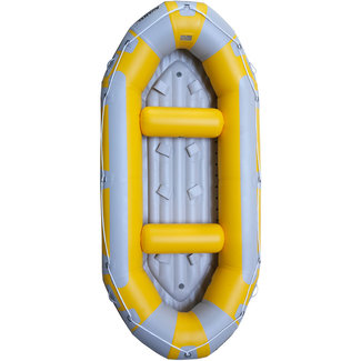 Aqua Design Avanti 380 PVC