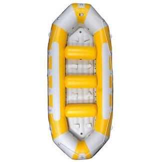 Aqua Design Avanti 420 PVC