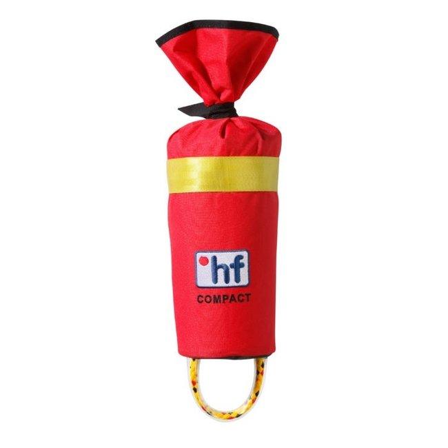 HF Safety Werplijn Compact, 20 mtr