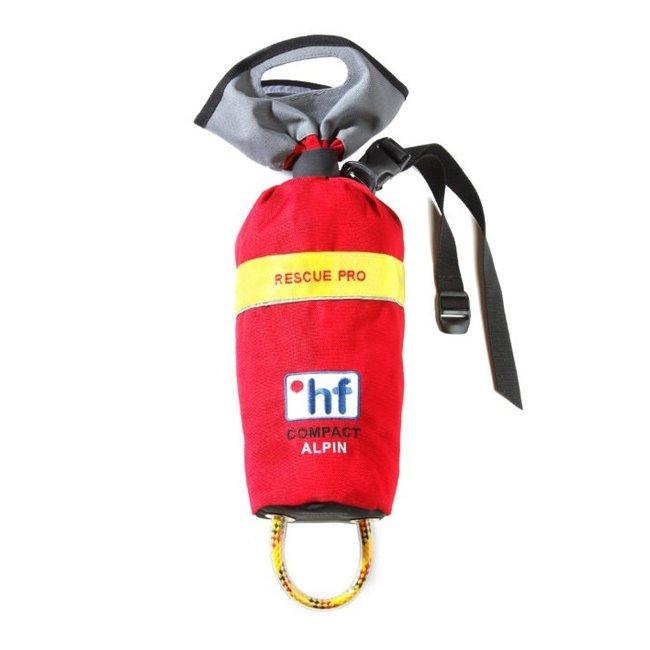 HF Safety Werplijn Compact Alpin, 20 mtr