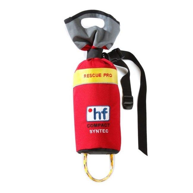 HF Safety Werplijn Compact Syntec, 20 mtr
