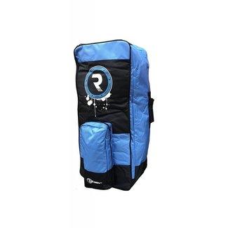 Riber SUP Wheelie Bag, De Luxe