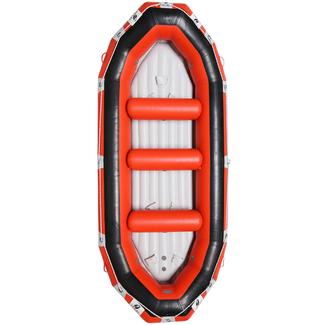 Aqua Design Challenge 415 Hypalon