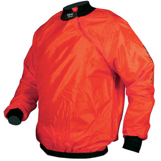 Aqua Design Touring Jacket