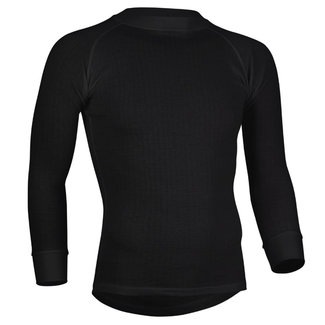 Avento Shirt l/m, Thermo
