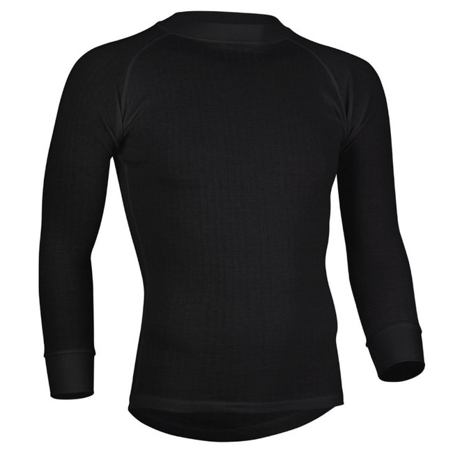 Avento Thermo Shirt l/m